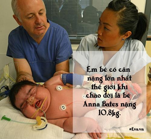 """nhung chuyen sinh no dac biet khong ai co the """"dung hang"""" - 3"""
