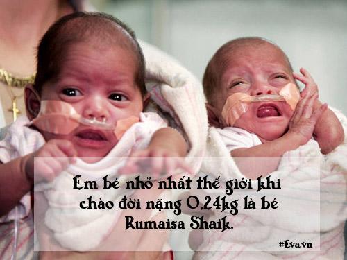 """nhung chuyen sinh no dac biet khong ai co the """"dung hang"""" - 4"""
