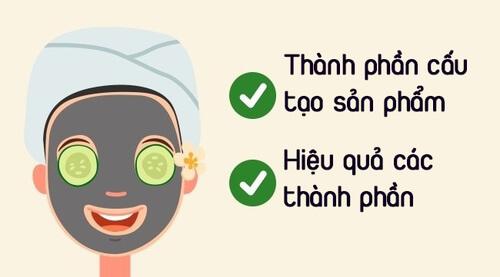 """lat tay nhung mo mong """"hoang tuong"""" cua chi em khi mua my pham - 8"""