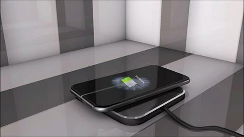 iphone 8 man hinh 4k, kich thuoc sieu mong - 5