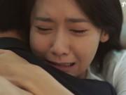 Phim - Mật danh K2 tập 7: Yoona khóc cạn nước mắt khi gặp lại cha