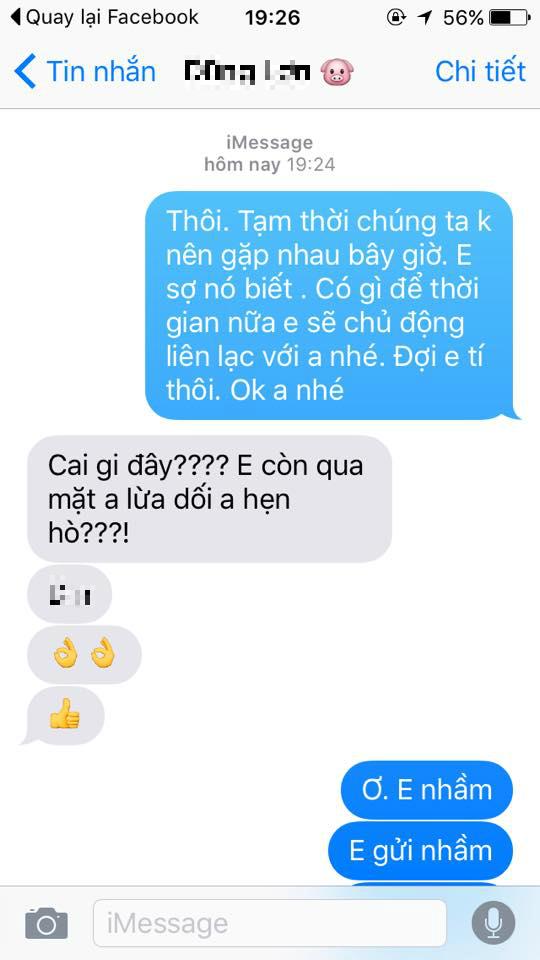 "trao luu hot nhat fb, thu long bang tin nhan ""em so chong biet lam"" - 12"