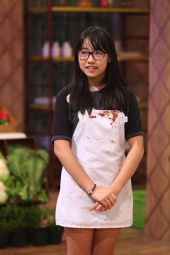 top 12 vua dau bep nhi chinh thuc lo dien - 3