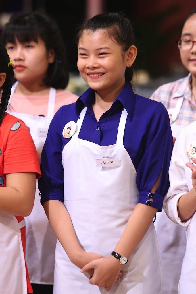 top 12 vua dau bep nhi chinh thuc lo dien - 8