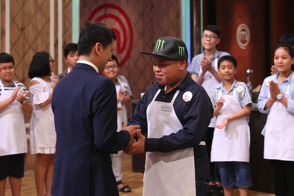 top 12 vua dau bep nhi chinh thuc lo dien - 9