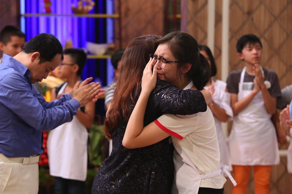 top 12 vua dau bep nhi chinh thuc lo dien - 10