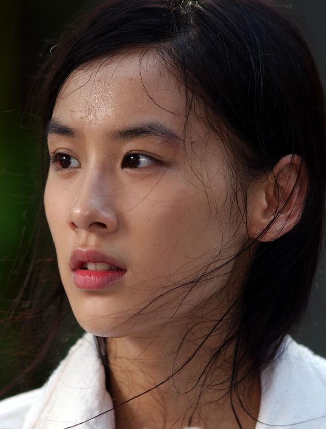 """bi kich dan sao """"tuyet dinh kungfu"""": nguoi benh tat, ke khong co nha de o - 10"""