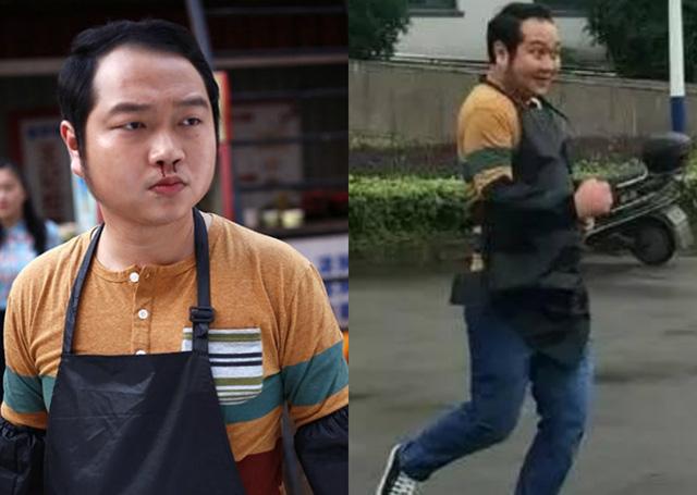 """bi kich dan sao """"tuyet dinh kungfu"""": nguoi benh tat, ke khong co nha de o - 4"""