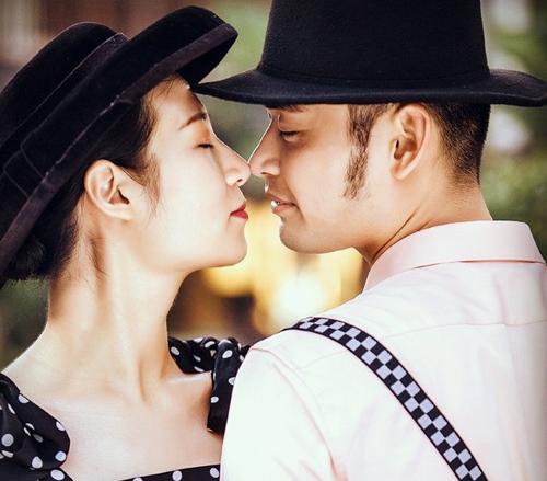 nhung kieu mong doi vo li cua phu nu khien hon nhan khong the nao hanh phuc - 3