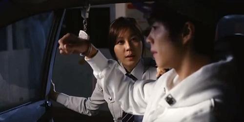 "park bo gum: ""thanh guom bau"" cua man anh xu kim chi - 2"