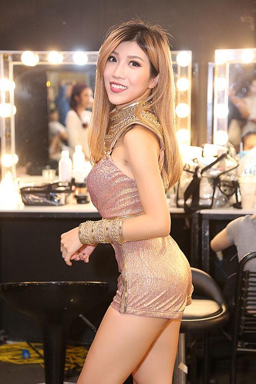trang phap lieu mang mua ghe tren cao 5m ma khong can day bao ho - 1
