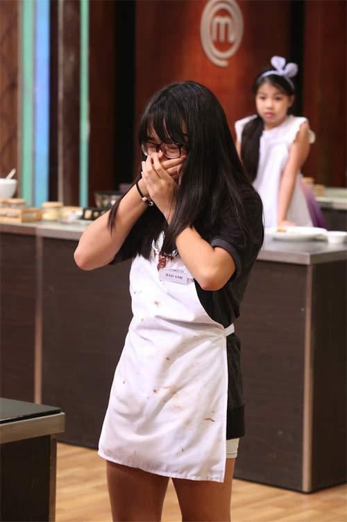 """tv show: viet huong muon lam """"thiep"""" cua mr dam; truong giang """"tranh thu"""" ninh nha phuong - 15"""