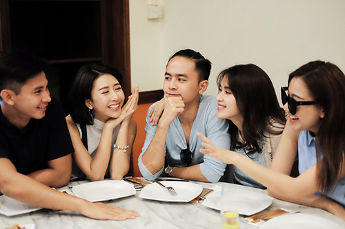 vo chong tu vi - van anh nhi nhanh kham pha singapore - 7