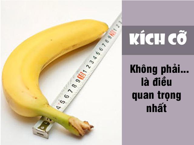 """7 quan niem ve """"chuyen ay"""" khong bao gio nen tin la that - 1"""