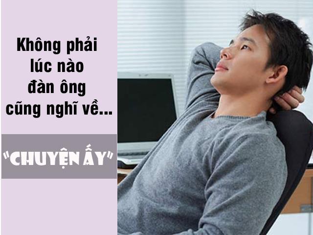 """7 quan niem ve """"chuyen ay"""" khong bao gio nen tin la that - 2"""