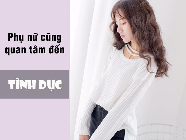 """7 quan niem ve """"chuyen ay"""" khong bao gio nen tin la that - 3"""