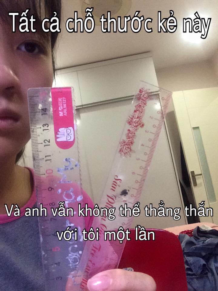 """bo anh hot nhat mxh: co gai co """"tat ca"""" van khong giu duoc nguoi yeu! - 11"""