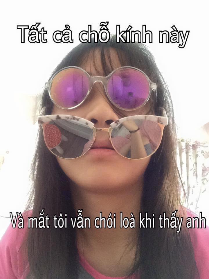 """bo anh hot nhat mxh: co gai co """"tat ca"""" van khong giu duoc nguoi yeu! - 2"""