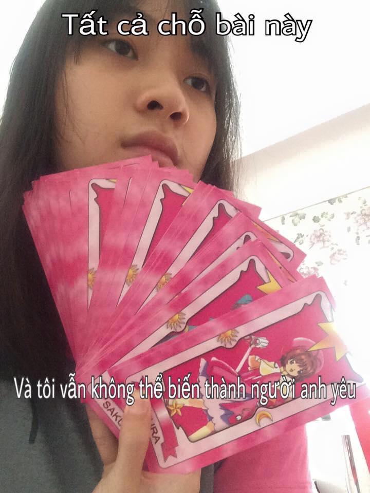"""bo anh hot nhat mxh: co gai co """"tat ca"""" van khong giu duoc nguoi yeu! - 3"""
