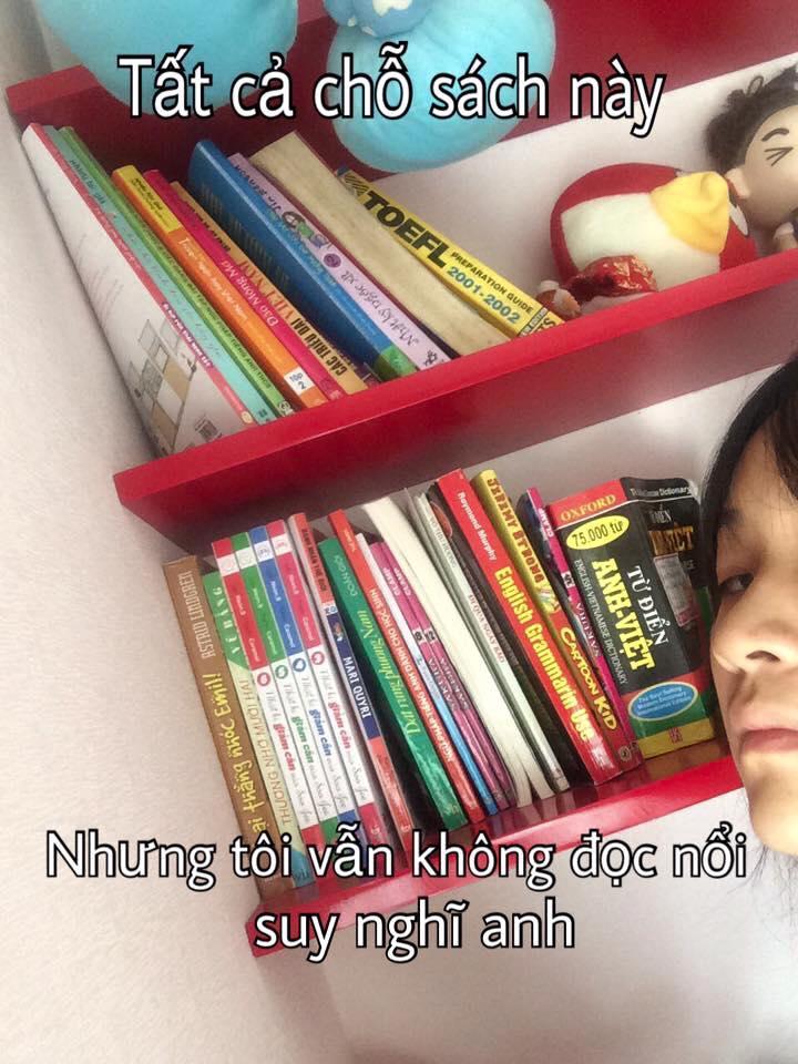 """bo anh hot nhat mxh: co gai co """"tat ca"""" van khong giu duoc nguoi yeu! - 4"""