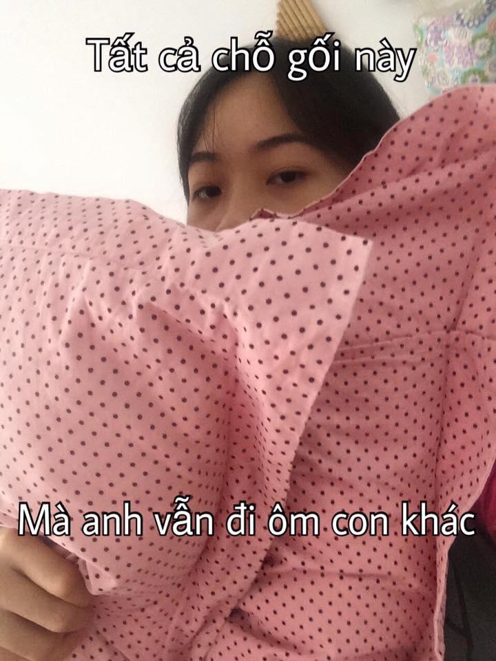 """bo anh hot nhat mxh: co gai co """"tat ca"""" van khong giu duoc nguoi yeu! - 5"""
