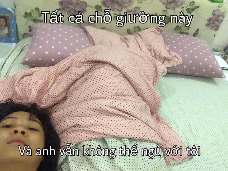 """bo anh hot nhat mxh: co gai co """"tat ca"""" van khong giu duoc nguoi yeu! - 8"""