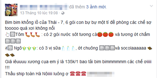 "gioi tre viet phat cuong voi bim bim ""khong lo"" to bang nua nguoi lon - 5"