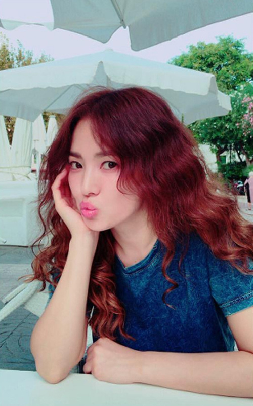ngoi sao 24/7: song joong ki bi mat to chuc sinh nhat cho song hye kyo - 2