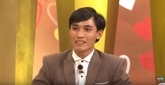 """cap doi 13 nam lam ban, bong mot ngay: """"e, hay tao voi may cuoi nhau di"""" - 2"""
