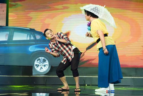 "lang hai mo hoi: dai nghia khien ban than ""te ngua"" vi nhan sac that - 2"