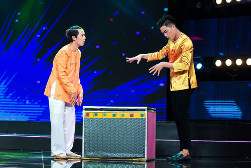 "lang hai mo hoi: dai nghia khien ban than ""te ngua"" vi nhan sac that - 10"