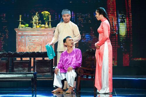 "lang hai mo hoi: dai nghia khien ban than ""te ngua"" vi nhan sac that - 13"