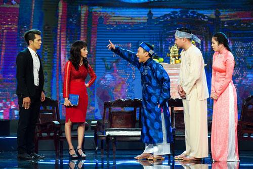 "lang hai mo hoi: dai nghia khien ban than ""te ngua"" vi nhan sac that - 14"