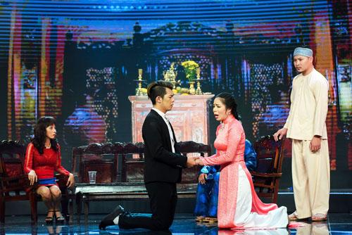 "lang hai mo hoi: dai nghia khien ban than ""te ngua"" vi nhan sac that - 15"