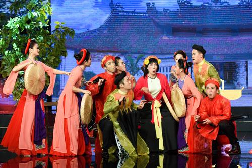 "lang hai mo hoi: dai nghia khien ban than ""te ngua"" vi nhan sac that - 4"