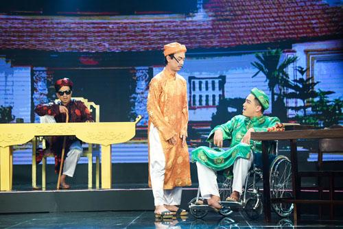 "lang hai mo hoi: dai nghia khien ban than ""te ngua"" vi nhan sac that - 6"