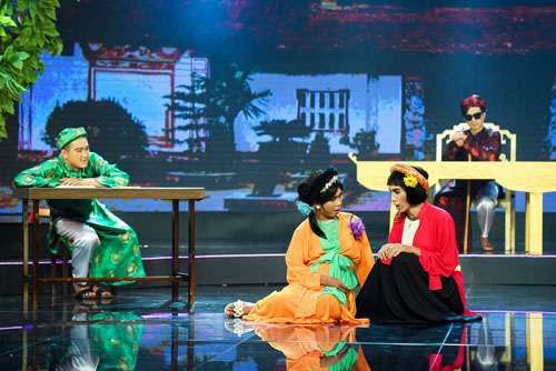 "lang hai mo hoi: dai nghia khien ban than ""te ngua"" vi nhan sac that - 7"