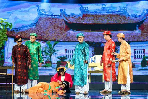 "lang hai mo hoi: dai nghia khien ban than ""te ngua"" vi nhan sac that - 8"