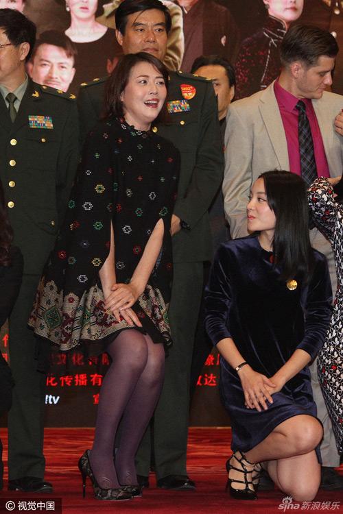 """ngoi sao 24/7: vo """"duong tang"""" tri trong thuy lot top 3 ty phu giau """"khong tuong"""" - 6"""