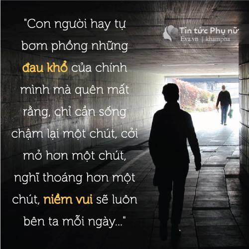 """thuong duoc cu thuong di"": song tu te dau phai qua kho khan? - 4"