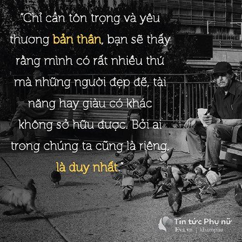 """thuong duoc cu thuong di"": song tu te dau phai qua kho khan? - 5"