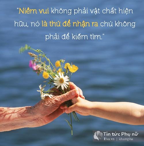 """thuong duoc cu thuong di"": song tu te dau phai qua kho khan? - 6"