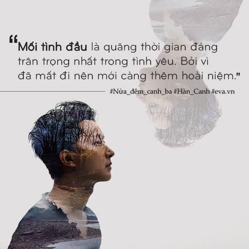 """""""nua dem canh ba"""" nghe cuu nam than tuong hallyu tam su chuyen doi - 4"""