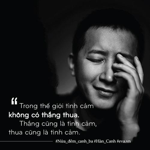 """""""nua dem canh ba"""" nghe cuu nam than tuong hallyu tam su chuyen doi - 6"""