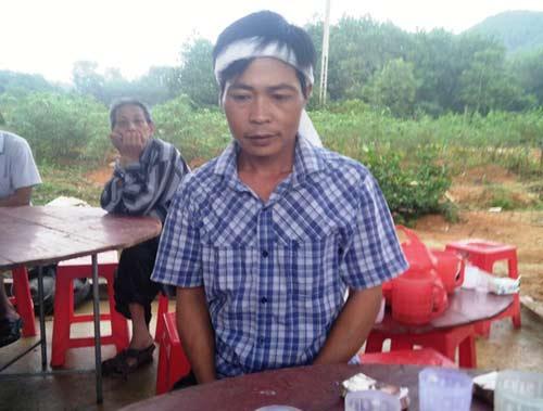 san phu tu vong voi manh xuong trong tu cung: cong an vao cuoc - 1