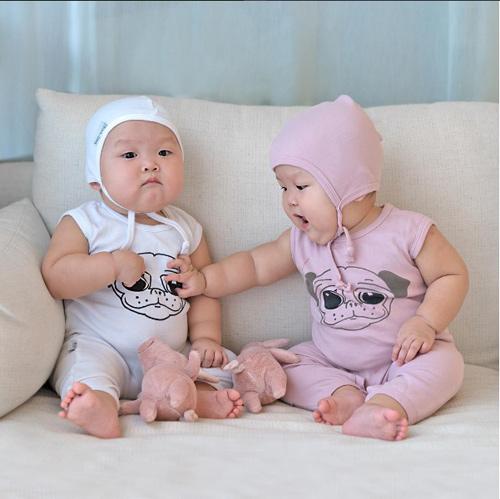 "gap lai cap sinh doi ""u na u nan"" tung gay sot cu dan mang - 13"