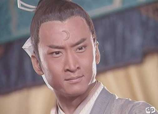 "xuc dong la thu ""phuc nhi khang"" chau kiet gui cha vua qua doi - 3"