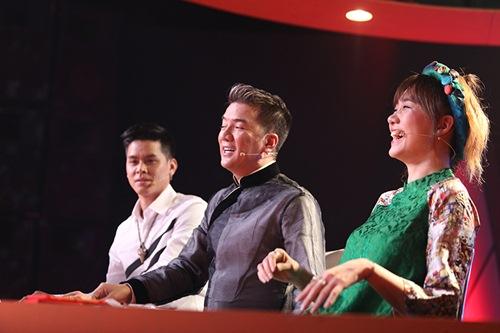 buoc nhay ngan can: hari won khang dinh hien gio khong dung tien cua ban trai - 1