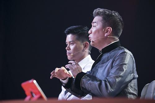 buoc nhay ngan can: hari won khang dinh hien gio khong dung tien cua ban trai - 2