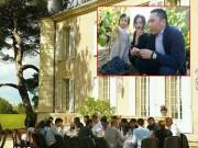 Làng sao - Có nông trại gần 6 triệu USD ở Pháp như vợ chồng Triệu Vy ai cũng muốn